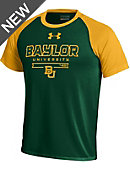 Baylor University Youth Tech T-Shirt