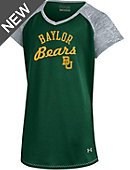 Baylor University Bears Youth Girls' T-Shirt