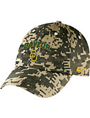 Baylor University Youth Coaches Adjustable Cap