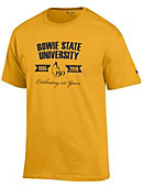 Bowie State University 150th Anniversary T-Shirt
