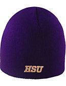 Hardin-Simmons University Beanie