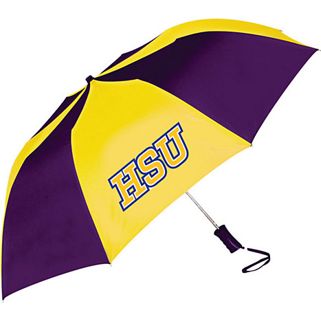 Product: Hardin-Simmons University 48'' Umbrella