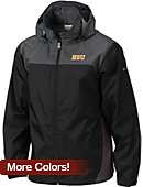Hardin-Simmons University Glennaker Jacket