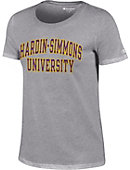 Hardin-Simmons University Women's T-Shirt