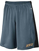 Hardin-Simmons University Jersey Shorts