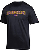 Hardin-Simmons University Dad T-Shirt