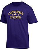 Hardin-Simmons University Cowboys Class of 2016 T-Shirt