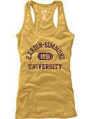 Hardin-Simmons University Women's Tank