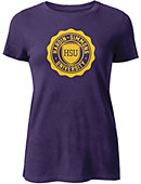 Hardin-Simmons University Women's Short Sleeve T-Shirt