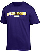 Hardin-Simmons University Alumni Short Sleeve T-Shirt