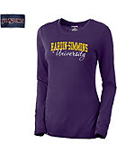 Hardin-Simmons University Women's Long Sleve T-Shirt