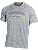 Hardin-Simmons University Performance T-Shirt