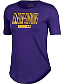 Hardin-Simmons University Cowboys Women's Charged Cotton T-Shirt