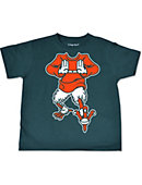 University of Miami Hurricanes Toddler T-Shirt