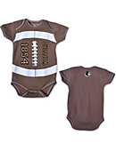 Wofford College Terriers Infant MVP Bodysuit