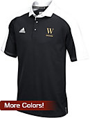 Wofford College Sideline Polo