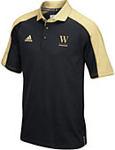Wofford College Sideline Polo 3XL