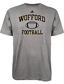 Wofford College Football T-Shirt