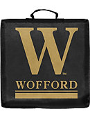 Wofford College Stadium Cushion