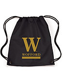 Wofford College Equipment Bag