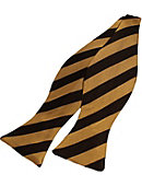 Wofford College Bow Tie