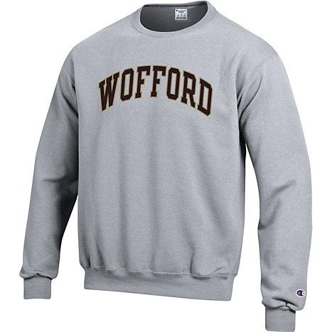 Wofford College Crewneck Sweatshirt | Wofford College
