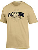 Wofford College Short Sleeve T-Shirt
