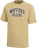Wofford College Youth T-Shirt