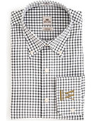 Wofford College Woven Shirt