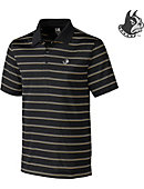 Wofford College Terriers Dry-Tech Polo