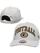 Wofford College Terriers Football Adjustable Cap