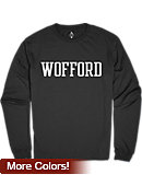 Wofford College Long Sleeve T-Shirt