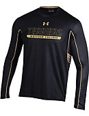 Wofford College Terriers Long Sleeve T-Shirt