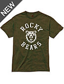 Rocky Mountain College Bears T-Shirt