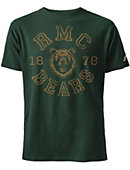 Rocky Mountain College Short Sleeve T-Shirt