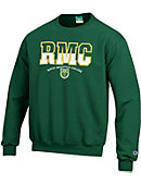 Rocky Mountain College Battlin' Bears Powerblend Crewneck Sweatshirt