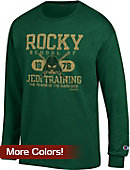 Rocky Mountain College Star Wars Long Sleeve T-Shirt