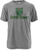 Rocky Mountain College Bears Victory Falls T-Shirt