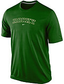 Nike Rocky Mountain College Dri-Fit Legend T-Shirt