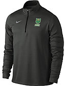 Nike Rocky Mountain College Battlin' Bears 1/4 Zip Fleece