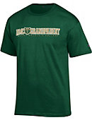 Rocky Mountain College Grandparent T-Shirt