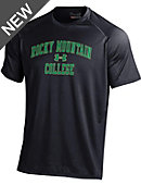Under Armour Rocky Mountain College Nu-Tech T-Shirt