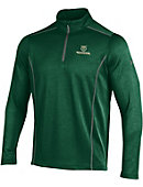 Rocky Mountain College Battlin' Bears 1/4 Zip Pullover
