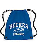 Becker College Equipment Bag