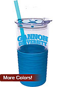 Gannon University 20oz Tumbler