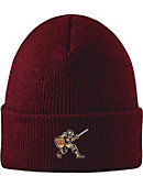 Gannon University Knit Hat