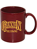 Gannon University 11 oz. Alumni Mug