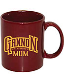 Gannon University 11 oz. Mom Mug