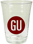 Gannon University 16 oz. Glass Party Cup