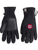Gannon University Thermarator Glove